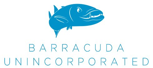 Barracuda Unincorporated
